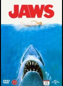 Dødens Gab (Jaws)