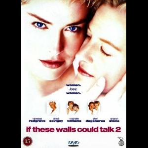 -4657 If These Walls Could Talk 2 (KUN ENGELSKE UNDERTEKSTER)
