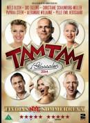 Tivoli Tam Tam (2014)