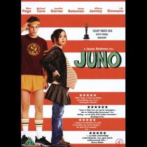 -4708 Juno (KUN ENGELSKE UNDERTEKSTER)