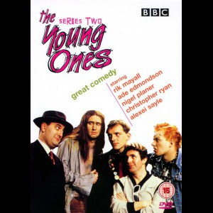 Young Ones 2
