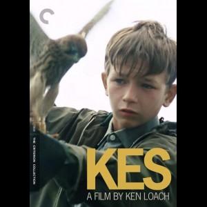 KES (1970)