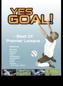 YES GOAL! Best Goals Of Premier League
