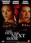 The House Next Door (2001) (Theresa Russell)