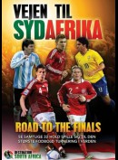 Vejen Til Sydafrika