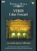 La Scala Opera: Verdi - I Due Foscari