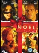 -351 Noel (INGEN UNDERTEKSTER)