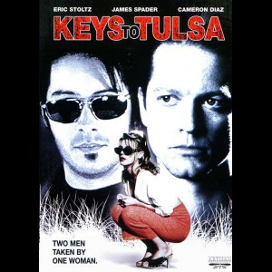 -355 Keys to Tulsa (INGEN UNDERTEKSTER)