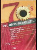 70's Rock Memories