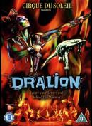 Dralion (Cirque Du Soleil)