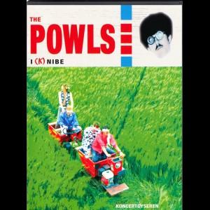 The Powls: I (K)nibe