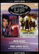 Double Up: Red Surf / The Long Kill