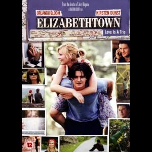 u7388 Elizabethtown (UDEN COVER)