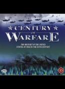 Century of Warfare: World War II 1939-1943