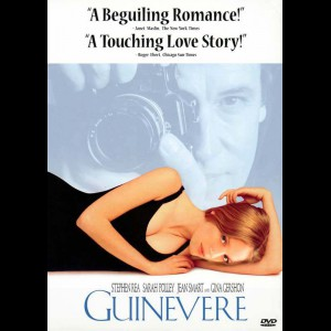 Guinevere (Flash Of Love) (1999)
