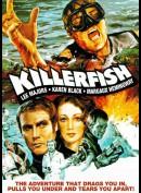 Killerfish (1979)