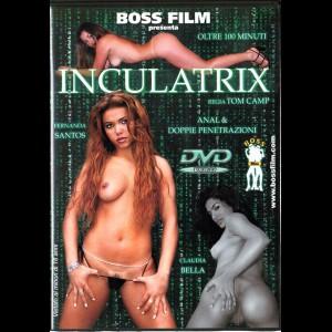 8 Inculatrix