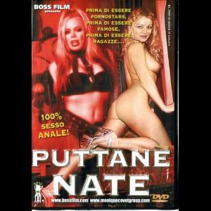 29 Puttane Nate