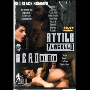 55 Attila Flagello Hero Di Sio