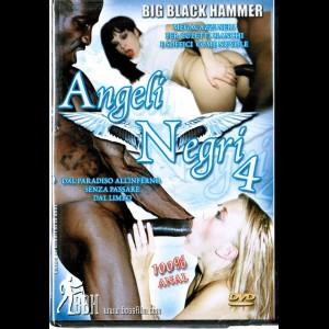 61 Angeli Negri 4