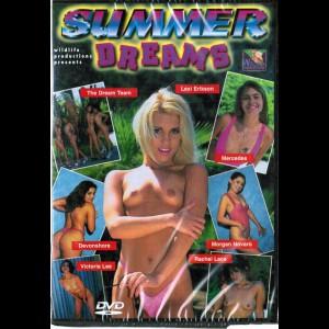 135 Summer Dreams