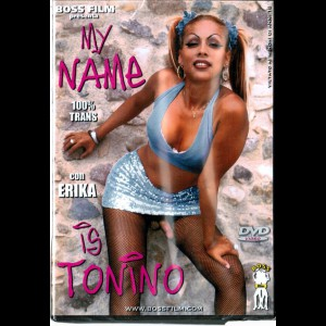 137 My Name Is Tonino