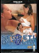 201 Segreti D'italia