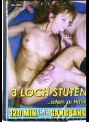 93 3 Loch Stuen Allein Zu Haus