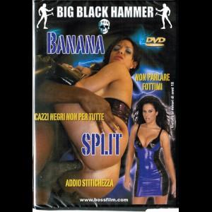 156 Banana Split