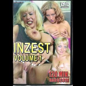 97 Inzest Volume 1