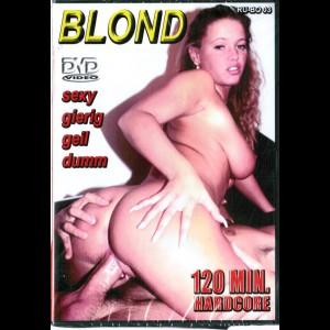 212 Blond