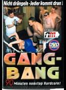 172 Gangbang