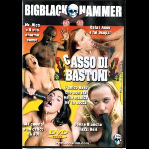 236 Casso Di Bastoni