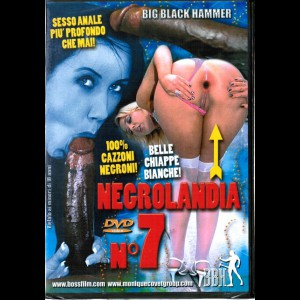 240 Negrolandia N7