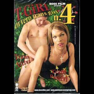247 T Girl N4