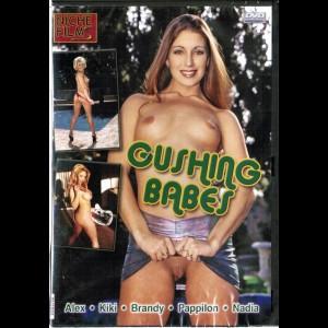 254 Gushing Babes
