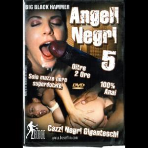 267 Angeli Negri 5