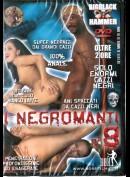 272 Negromanti 8