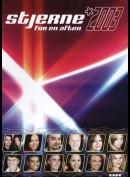 Stjerne For En Aften 2003
