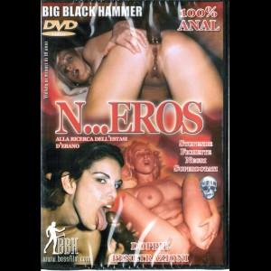 296 Neros