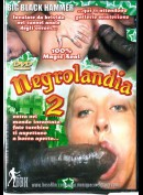 298 Negrolandia 2