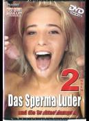 106 Das Sperma Luder