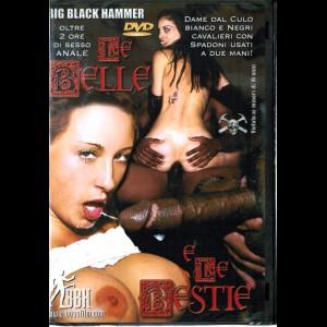 303 Le Belle Le Bestie
