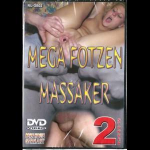 109 Mega Fotzen Massaker