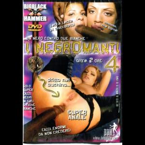 309 I Negromanti 4