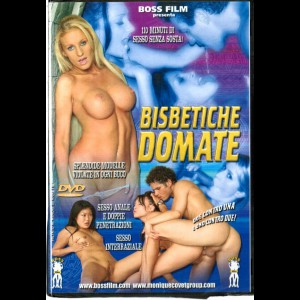 316 Bisbetiche Domate