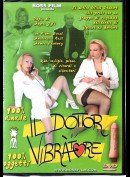 317 Il Doctor Vibratore
