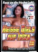 118 Heisse Girls Auf Ibiza