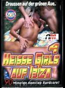 119 Heisse Girls Auf Ibiza 4