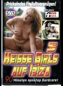 120 Heisse Girls Auf Ibiza